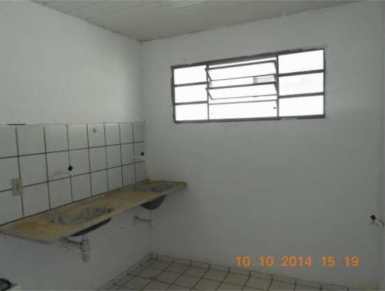 Apartamento para Locação em Teresina, TANCREDO NEVES, 2 dormitórios, 1 banheiro, 1 vaga - Foto 5