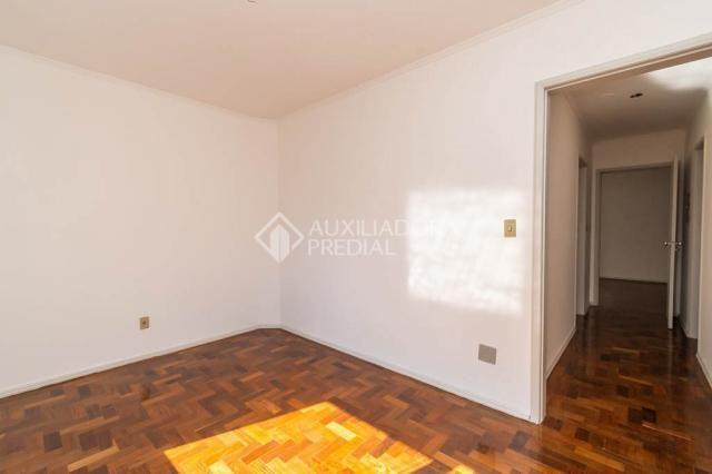 Apartamento para alugar com 3 dormitórios em Auxiliadora, Porto alegre cod:326028 - Foto 14