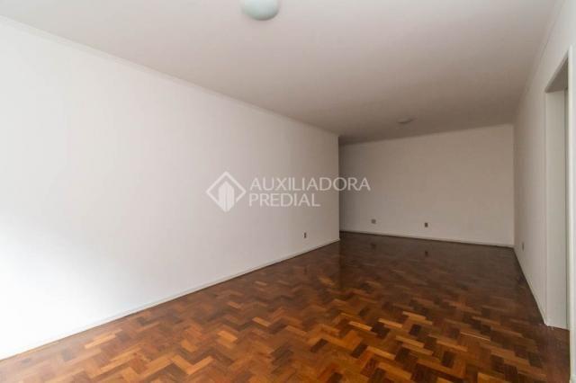 Apartamento para alugar com 3 dormitórios em Auxiliadora, Porto alegre cod:326028 - Foto 2