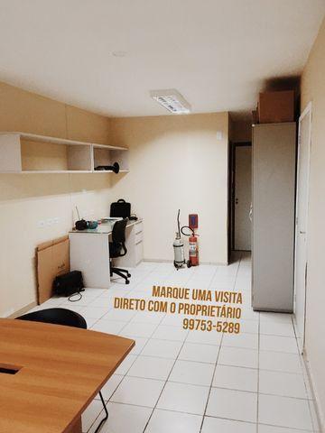 Aluguel de Salas Comerciais, Lojas e Escritórios em Piedade, 24m² - Foto 3