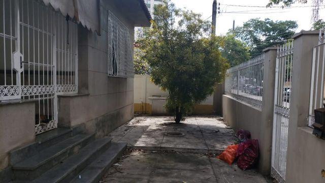 Casa comercial centro de Campo Grande/RJ - Foto 5