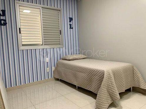 Apartamento à venda no bairro Setor Bueno - Goiânia/GO - Foto 9