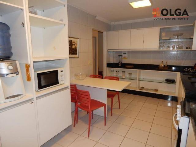 Casa em condomínio com 5 dormitórios à venda, 190 m² por R$ 480.000 - Santana - Gravatá/PE - Foto 11