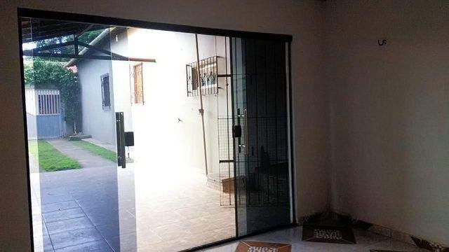 Vendo uma casa em Bragança-PA - Foto 17