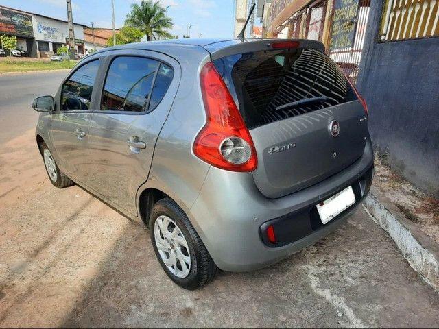Fiat Palio 1.4 attractive  - Foto 6