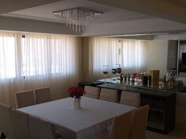 Apartamento no Tirol - 269 m2 - Foto 9