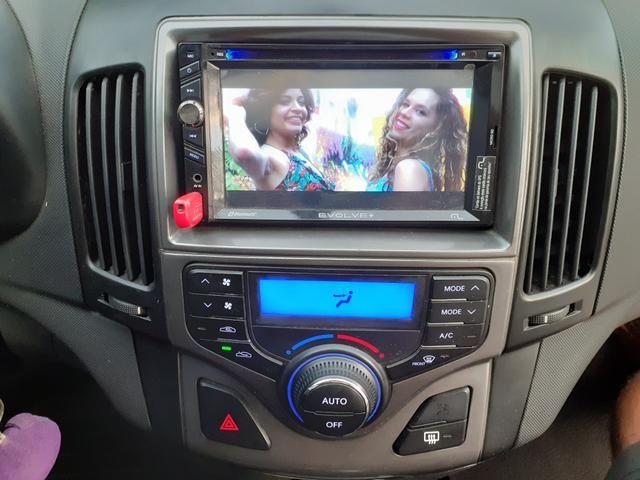 Vendo i30 2.0 automático - Foto 6