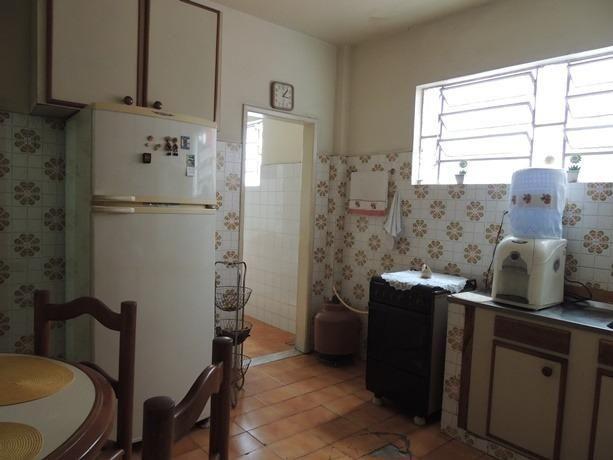 Vendo apartamento de 3 quartos perto do centro - Foto 7
