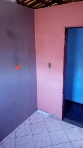 Casa em alagoinhas no ponto do beiju - Foto 13