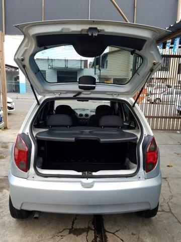 ALEX CAR Vende: Celta LT 1.0 Flex 2011/2012 - Foto 10