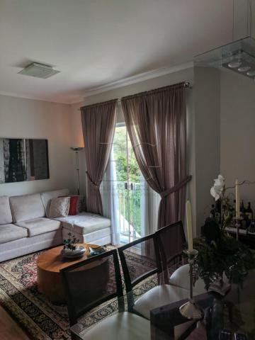 Apartamento à venda com 3 dormitórios em Santa angela, Pocos de caldas cod:V80132 - Foto 18
