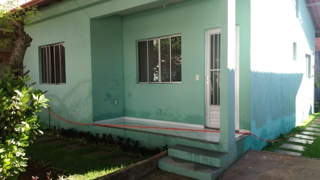Casa TOP PRA SAIR LOGO - Foto 6