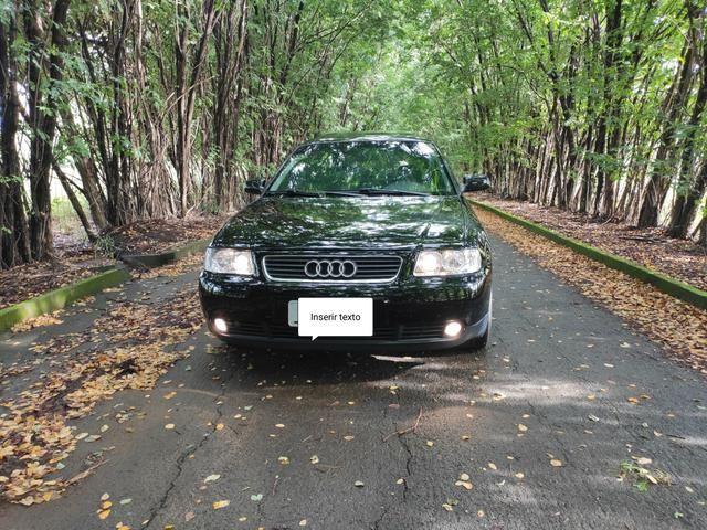 Audi A3 1.8 T 180cv - Foto 5