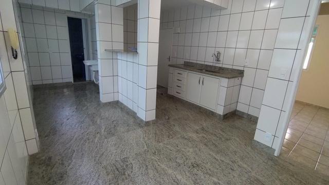 Apartamento de 3 quartos na Praia da Costa - Foto 12