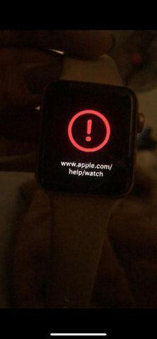 Vendo Apple Watch - Foto 3