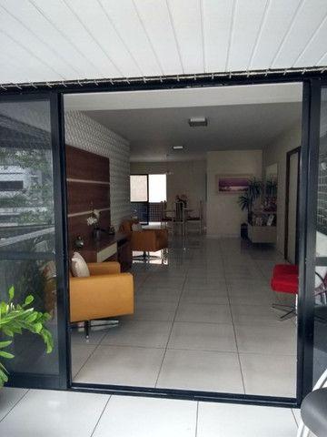 Edifício Alvaro Otacílio - Foto 18
