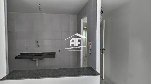 Apartamento na Jatiúca - Edifício Villa do Conde - ligue e confira - Foto 6