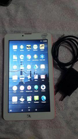 """Tablete DL 7"""" - Foto 6"""