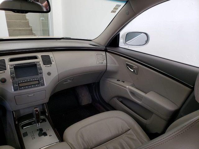 Azera Hyundai - Foto 9