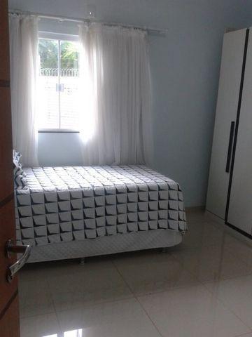 ARSO 53 (507 Sul) - Casa com 180 m² - Foto 5