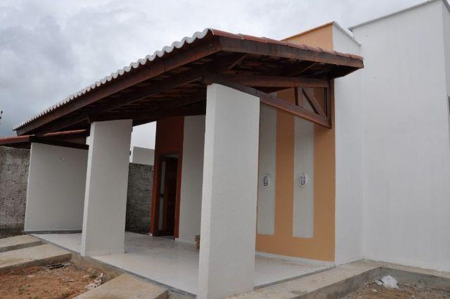 Vende-se Casa Alto das Brisas - Foto 7
