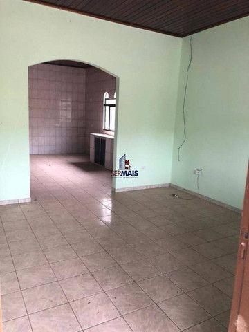 Casa para alugar por R$ 850/mês - Nova Brasília - Ji-Paraná/Rondônia - Foto 3