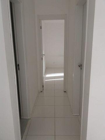 Vendo Apartamento 2/4 - Foto 8