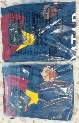 Camisa de time - Foto 4