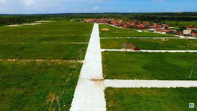Terrenos em Goianinha próximo a pipa - Foto 11