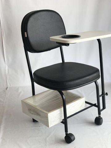 Mesa de Manicure/ móveis para manicure - Foto 2