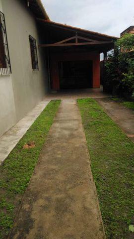 Vendo uma casa em Bragança-PA - Foto 20