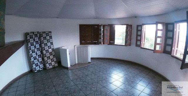 Casa 05 quartos, sendo 03 suítes - Jardim Atlântico - Locação - Foto 13