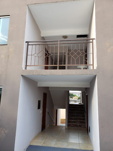 Vendo Apartamentos no Jardim Guanabara 8 apartamentos - Foto 7