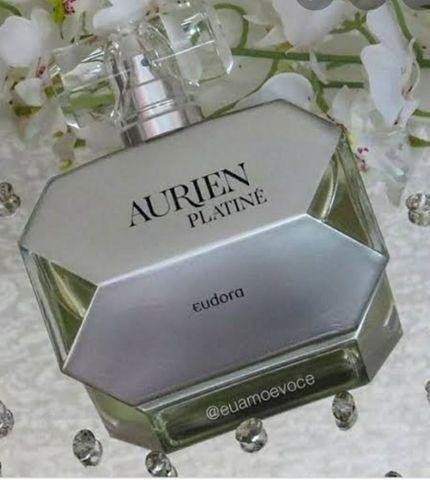 Perfumes Eudora com valores maravilhosos - Foto 3