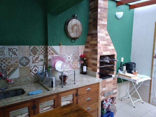 Casa no Inema em Paraíba do Sul - RJ - Foto 3