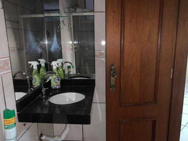 Alugo Apartamento Edifício Juruena, Bairro Coophamil - Foto 10