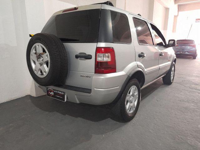ECO SPORT XLT CARRO MUITO EXTRA - Foto 2