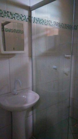 Vendo uma casa em Bragança-PA - Foto 3