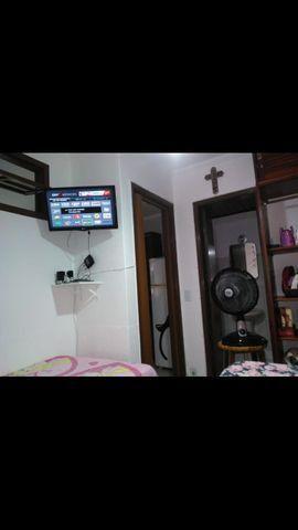 Vendo Apartamento em Ubatuba no Itaguá - Foto 10