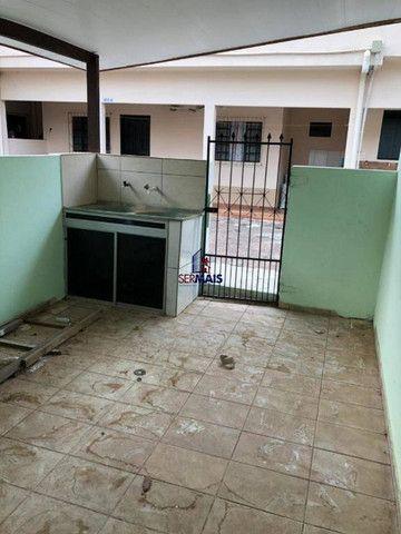 Casa para alugar por R$ 850/mês - Nova Brasília - Ji-Paraná/Rondônia - Foto 10