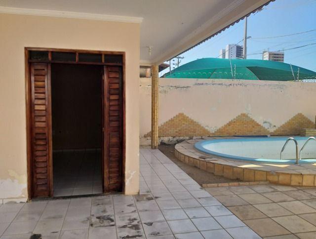 Vende-se uma excelente casa no bairro Nova Betania - Foto 20