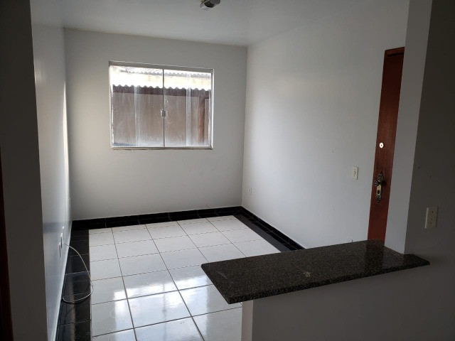 Vendo Apartamentos no Jardim Guanabara 8 apartamentos - Foto 8