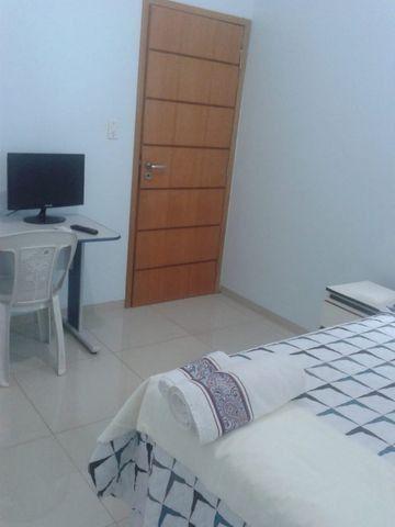 ARSO 53 (507 Sul) - Casa com 180 m² - Foto 9