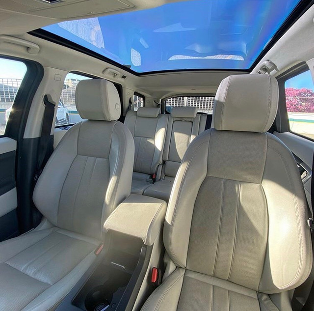 Land Rover Discovery Sport HSE Diesel 4x4 - Foto 2