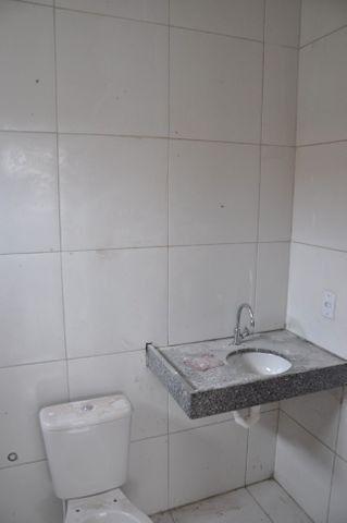 Vende-se Casa Alto das Brisas - Foto 9