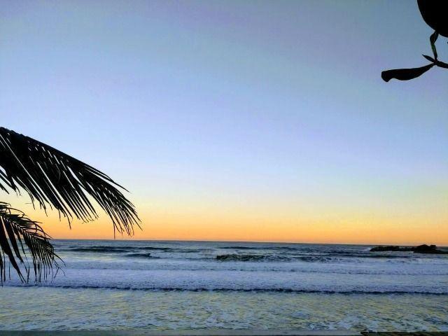Alugo apto Guarujá, Pe na areia R$5.800,00 (Pacote) - Incomparavel - Foto 10