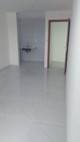 Apartamento com 03 quartos bem localizado no Bairro Jardim Cidade Universitária - Foto 8