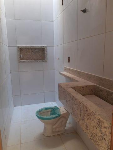 Vende- se Residencial Milenium Casas modernas de 2 e 3 quartos - Foto 11