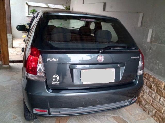 Fiat Palio 2012 - Foto 6