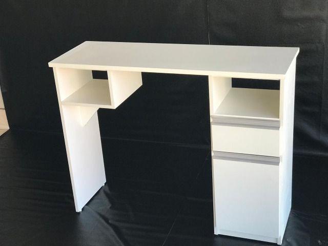 Mesa de Manicure/ móveis para manicure - Foto 3